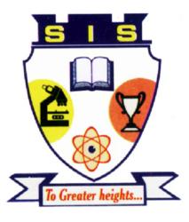 www.studentandfee.com